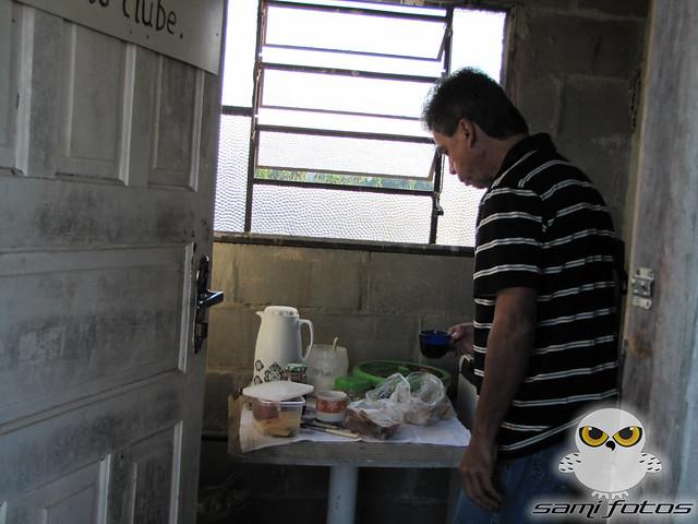 Vôos e Churras no CAAB-12/05/2012 7183666924_071408f0a9_z