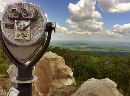 newyork colors clouds newjersey binoculars hdr highdynamicrange montague portjervis pennsylvannia jasonjenkins highpointstatepark sussexcounty matamoras iphone4 newjerseystateparks prohdr jdub1980