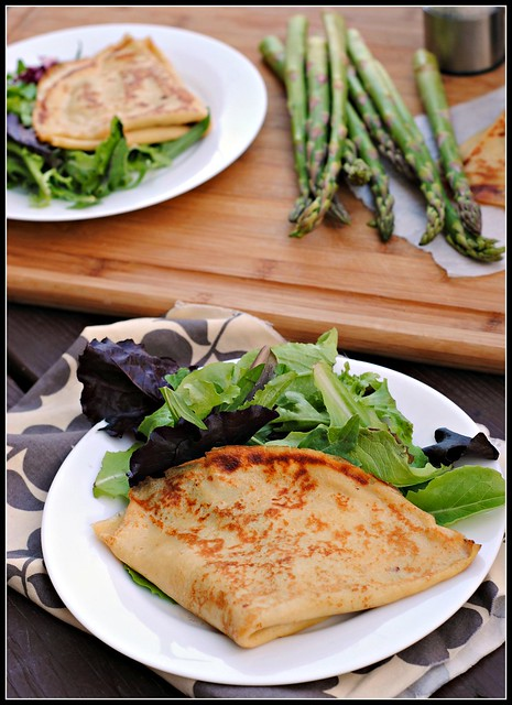 arrives grilled cheese crepes with grilled cheese crepes with crepes ...