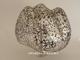 Pascal Favory 4