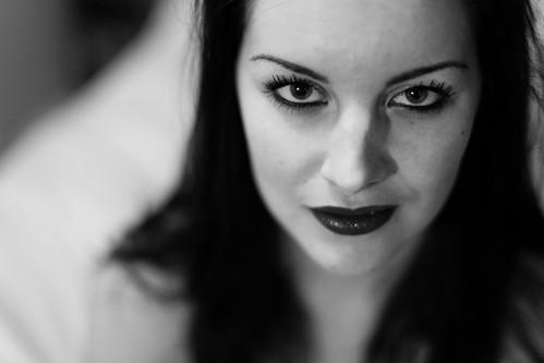 Toppy Goth Again - 5