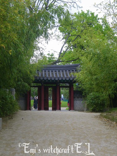 Jardin d'aclimatation 26