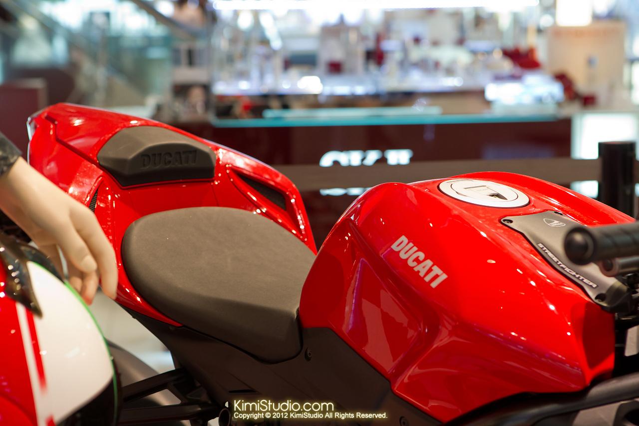 2011.07.26 Ducati-010