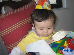 child, infant, play, reading, day, birthday, person, toddler,