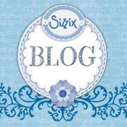 New blog logo