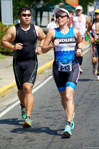 SuBIT 2012: Run
