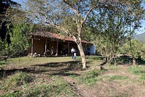 valle-de-los-chilchos2-amazonas-peru