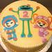 Oomi Zoomi Cake - <span>www.cupcakebite.com</span>