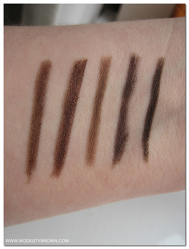 brown+liners7