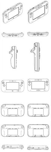 Wii_U_Original_Design