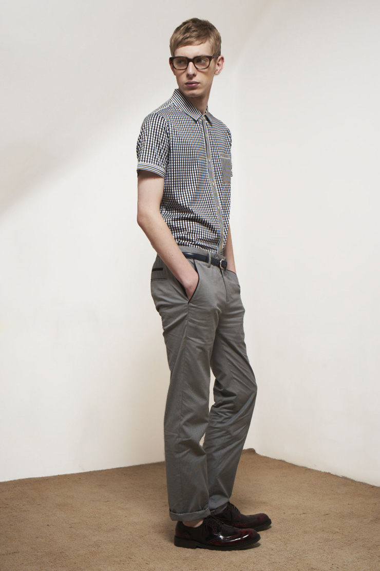 Thomas Penfound0086_Agcatton SS12(Official)