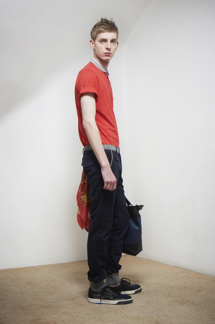 Thomas Penfound0101_Agcatton SS12(Official)