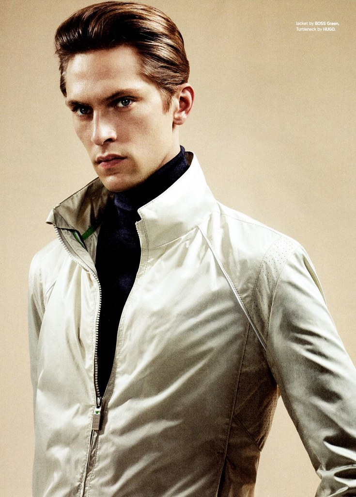 Mathias Lauridsen0380_Details Magazine(Steelmachines)