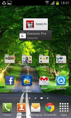 Screenshot_2012-05-24-18-01-32