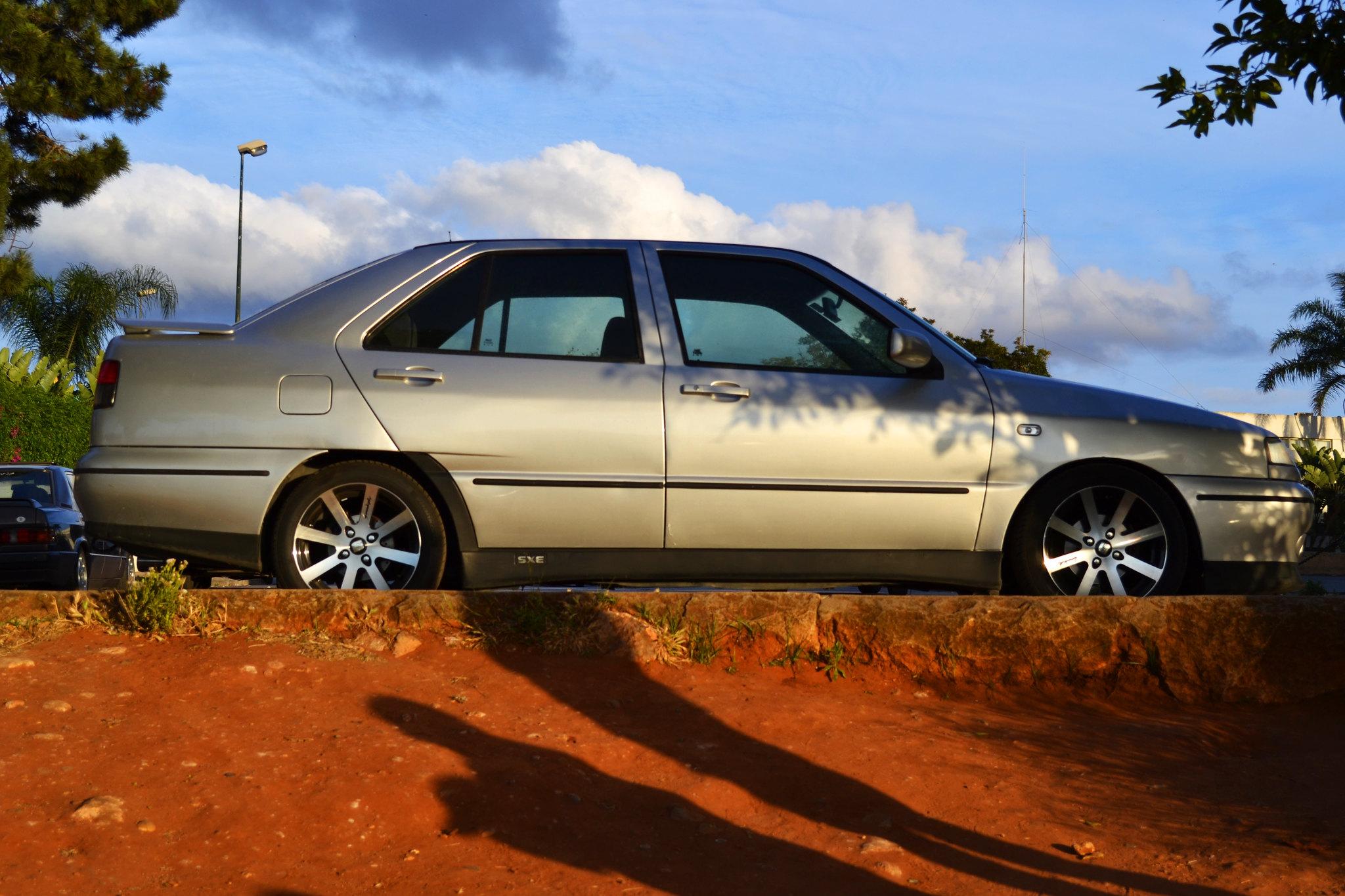 [Goa] Seat Toledo 1L 1.8i 8v 90chx SXE - Page 7 7267030782_f73e25afb4_k