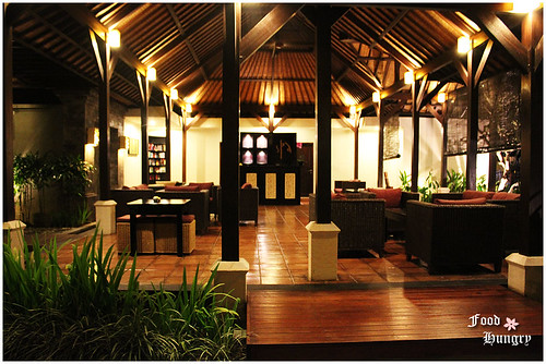 Bali-day5-93