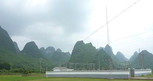 C-Guangxi-Yangshuo-Yangdi (2)