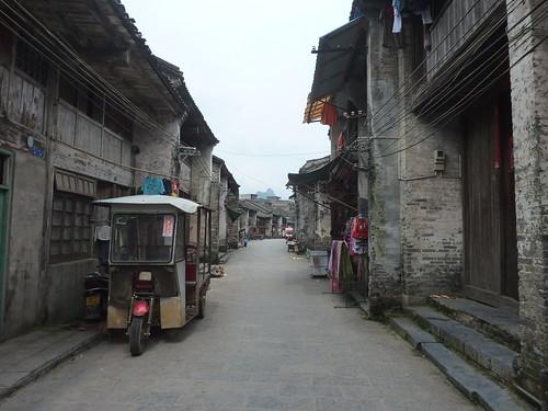 C-Guangxi-Xingping (20)