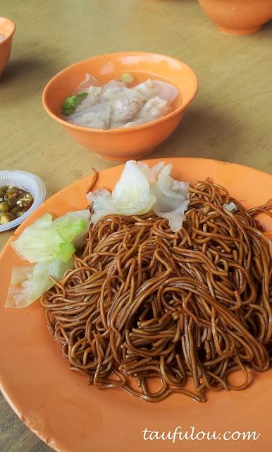 Koon Kee (3)