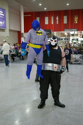 MCM-Comicon_2012_London-021