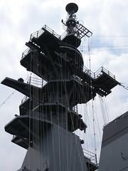 JMSDF 16DDH Hyūga