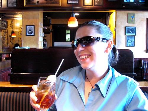 Stayner's Wharf Pub & Grill