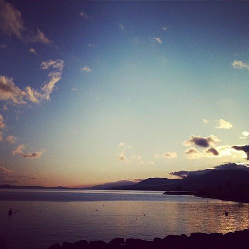 neuchatel_lake