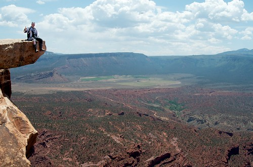 Moab 2012 54