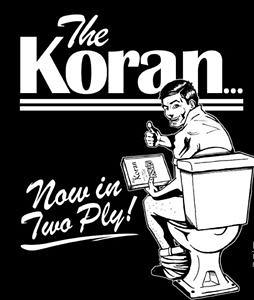 koran_paper_2
