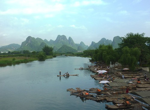 C-Guangxi-Yangshuo-Tour-Yulong (8)