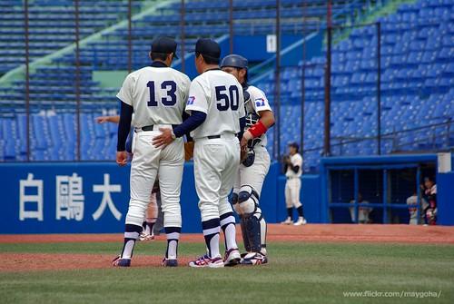 12-05-29_東洋vs日大_3回戦_1004