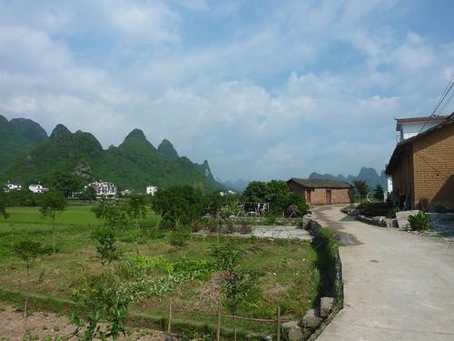 C-Guangxi-Yangshuo-Tour-Yulong (26)