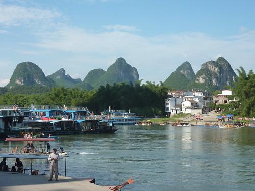 C-Guangxi-Yangshuo-Soleil 2 (2)