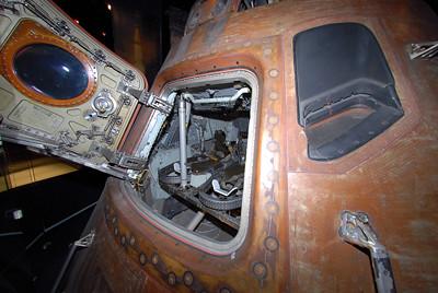 Apollo14_SML