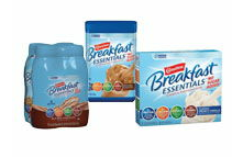 Carnation Breakfast Essentials No Sugar Added Packages Or Multipacks Coupon