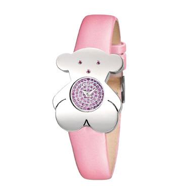reloj-Tous-Tousy-rosa-diamantes