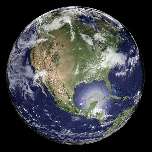 global earth satellite nasa -#main