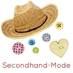 Secondhandmode (http://www.pusteblumenbaby.de/)