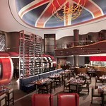 Gordon5CourtesyParisLasVegas - Gordon Ramsay Steak