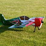 za, 02/06/2012 - 18:40 - Dakota-20120602-18-40-49-IMG_4755