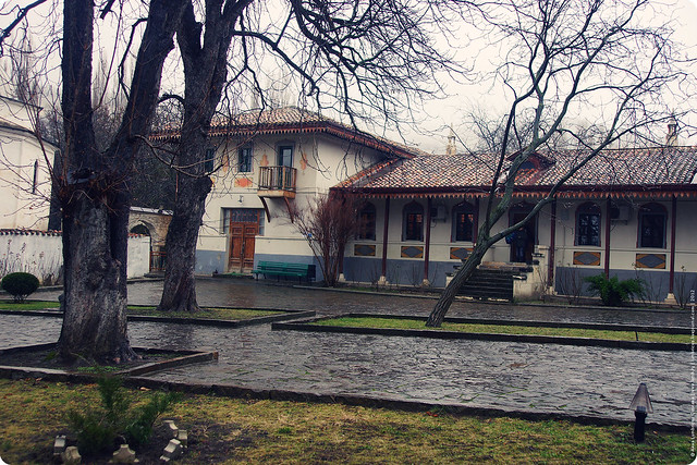 2012.1.9-bahchisarai-064