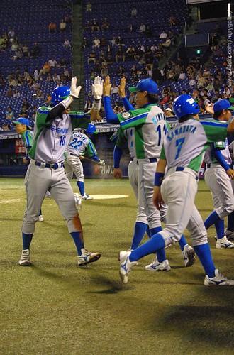 12-06-02_NTT東日本vsセガサミー_262