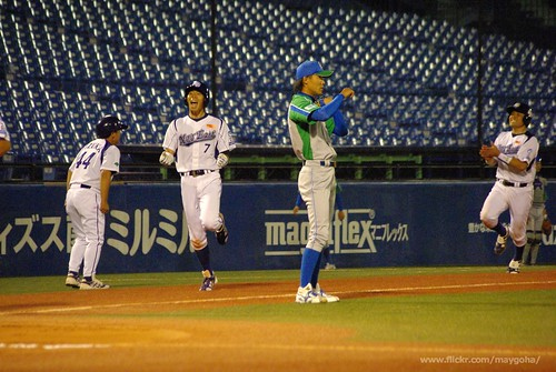 12-06-02_NTT東日本vsセガサミー_858