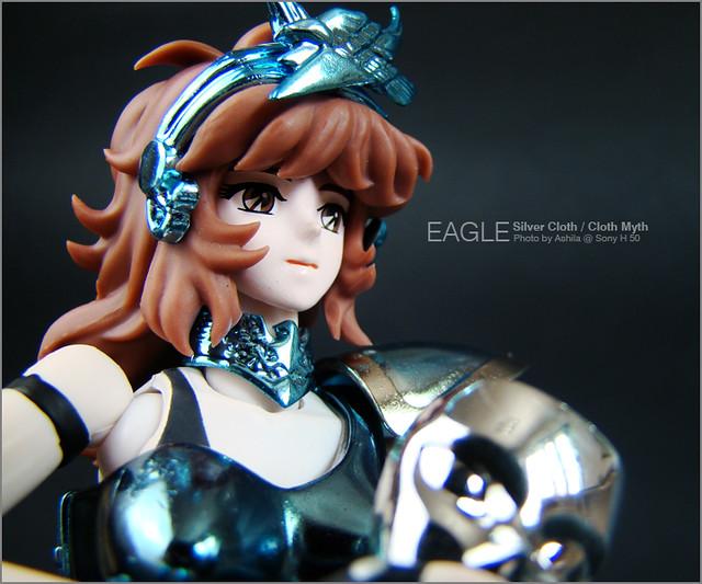 Eagle_08