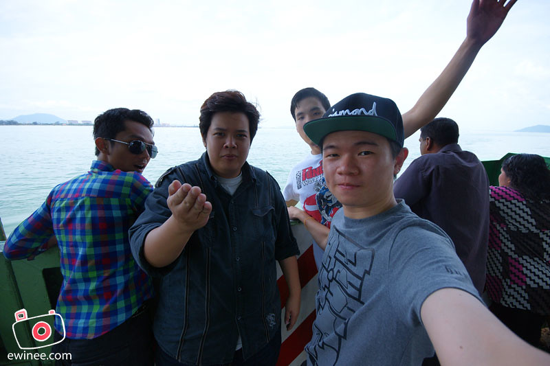 PENANG-FERRY-ISLAND-US