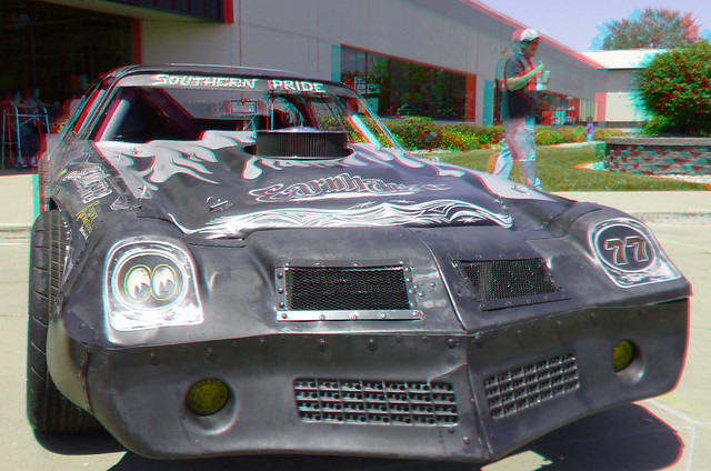 Car Parts Sioux City Ia