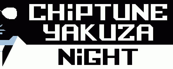 Chiptune_Yakuza_alternate