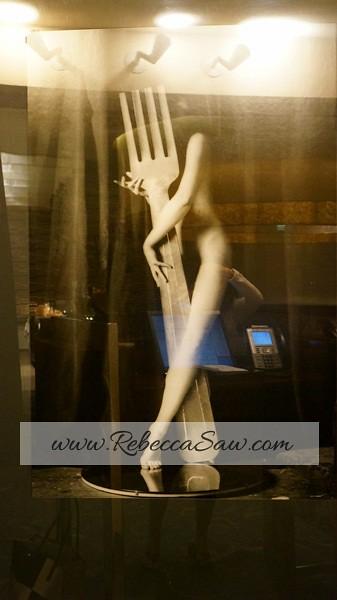MBS-Celeb Restaurant Interview-018