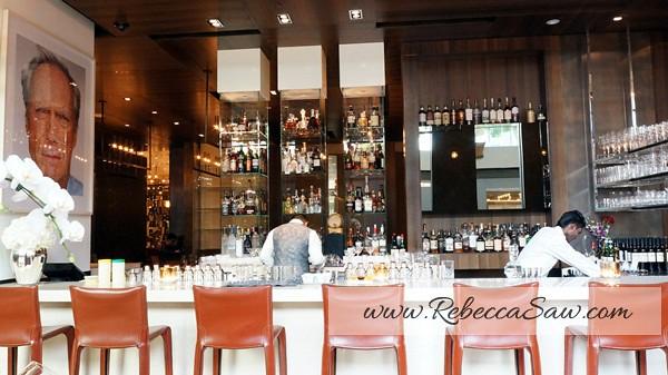 MBS-Celeb Restaurant Interview-036