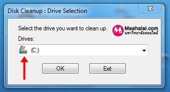 Windows7-A001